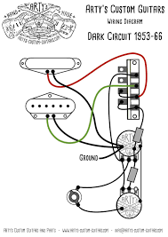 peter green wiring diagram wiring library arty s custom guitars dark circuit blackguard 1953 vintage pre wired prewired kit wiring assembly harness