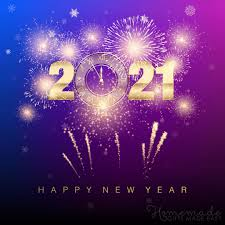 The tale goes that at the beginning of lunar new year is celebrated in a variety of ways across different asian cultures. 185 Best Happy New Year Wishes Messages Quotes For 2021