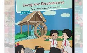 Soal tema 6 kelas tiga energi dan perubahanya / lengkap kunci jawaban tematik kelas 3 tema 6 energi dan perubahanya kunci jawaban lengkap dan terbaru simplenews. Soal Tematik Kelas 3 Tema 6 Energi Dan Perubahannya Cute766