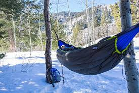 The Best Hammock Underquilts 2018 - Top Picks for Hammock Camping & As far an comfort goes, they are most serious hammock users preferred  choice. Since they are specifically designed to fit around a hammock they  are built to ... Adamdwight.com