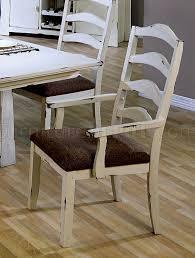 country distressed furniture. Plain Furniture On Country Distressed Furniture A