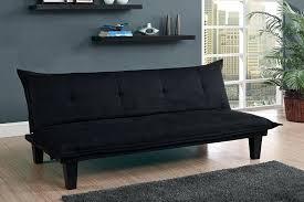 sofa black friday deals large size of blanket black deals triangular back cushion classy photos black friday corner sofa bed deals
