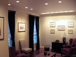 concealed lighting ideas. Recessed Ceiling Lights Types Www Gradschoolfairs Com . Sunken Ceiling. Glamorous Lighting Ideas Concealed