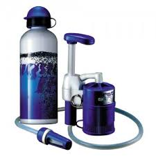 portable water purifier. Fine Water Portable Water Purifier On Water Purifier A