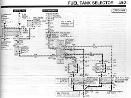 1991 5 8 liter ford f 250 fuel wireing diagram 1991 diy wiring 1991 5 8 liter ford f 250 fuel wireing diagram 1991 diy wiring diagrams