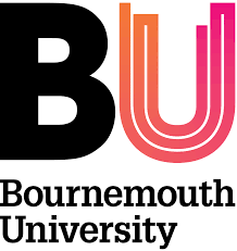 bournemouth university logo google search branding is good bournemouth university logo google search class honourshonours
