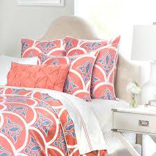 bedroom inspiration and bedding decor the clementina c duvet cover crane and canopy porcelain blue duvet