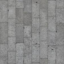 sidewalk texture seamless. Perfect Texture Seamless Pavement Texture Consisting Of Rectangular Stones With Rough  Surface Intended Sidewalk Texture