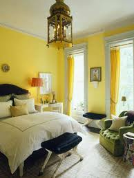 Pale Yellow Bedroom Yellow Curtains For Bedroom Ideas Rodanluo