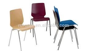 office wooden chair. office wooden chair e