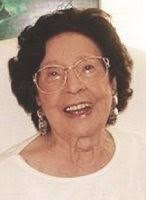 Vera Evelyn Rhodes Sallee (1919-2010) - Find A Grave Memorial