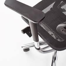 president office chair black. PRESIDENT Black President Office Chair