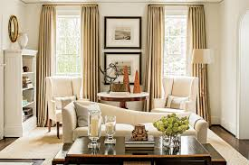 Fresh Idea Southern Living Room Designs Invest In Antiques On Home Design  Ideas Nice Look