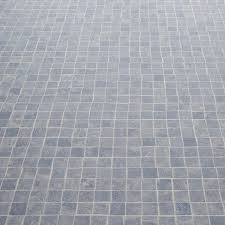 non slip mosaic floor tiles your new floor non slip bathroom flooring india