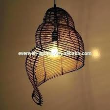 bare bulb chandelier chandelier with bulbs industrial retro bulb chandelier light antique rattan chandelier with bulbs bare bulb chandelier
