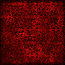 seamless red carpet texture. Vintage Floral Texture By Lyotta Seamless Red Carpet