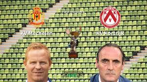 KV Mechelen vs KV Kortrijk Live Stream, Odds, H2H, Tip - 17/10/2020