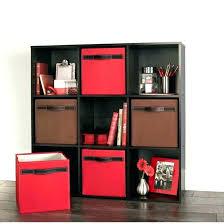 closetmaid 25 cube organizer cube organizer decorative storage cube unit bookcase closetmaid 25 cube shoe organizer