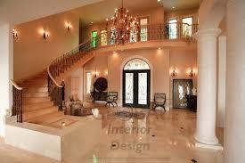Interior And Exterior Designer New Inspiration Ideas