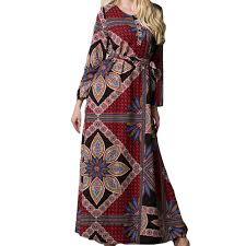 Burqa Designs 2018 China Women Burqa Wholesale