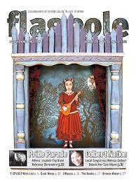 fp110406 by flagpole magazine issuu