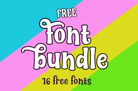 52823 fonts in 25828 families. 0j2rlk8qxrxpbm