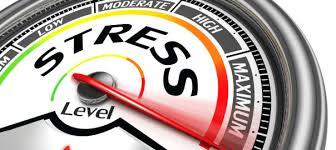 Resultado de imagem para job stress gain weight