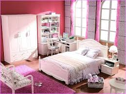 bedroom ideas for young adults girls.  Adults Pink Bedroom Ideas Teenage Astonishing On Throughout For  Girls Beautiful Decoration 9   With Bedroom Ideas For Young Adults Girls