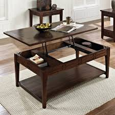 nice square lift top coffee table cocktail table with casters coffee table with oak lift top