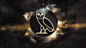 Ovo Wallpapers (76+ background pictures)