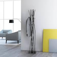 modern coat hanger by grattify  notonthehighstreetcom