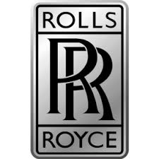 The 2008 Rolls Royce Hyperion | Old Rides 3 | Pinterest | Rolls ...