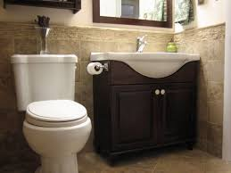 Bathroom With Tiles Renovation 30 Bathroom With Half Wall Tiles On 40 Luxurious Master