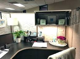Work office ideas Design Ideas Work Cubicle Decorating Ideas Work Office Decorating Ideas Medium Size Of Decoration For Within With Cute Work Cubicle Decorating Ideas Thesynergistsorg Work Cubicle Decorating Ideas Work Desk Decorating Ideas Work Desk