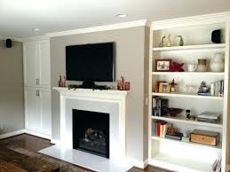 best color to paint brick fireplace whitewash stone fireplace medium size of fireplace makeover fireplace remodel contractors best color to paint brick best