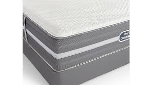 beautyrest hybrid. Simmons Beautyrest Recharge Glimmer Plush Pillow Top Mattres Hybrid R