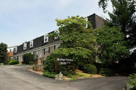 charleston gardens apartments. Heritage Gardens Apartments Charleston