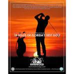 Riverwood Golf Club - 419 Photos - 109 Reviews - Golf Course ...