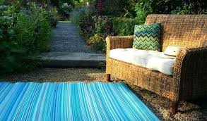 lovely bay outdoor rugs creative inspiration multi colored the home depot hampton rug surprising astounding medallion