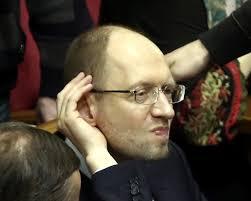 Высший совет юстиции открыл дело против судьи Калиниченко за аресты активистов Евромайдана - Цензор.НЕТ 7389