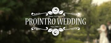Wedding Title Wedding Title Magdalene Project Org