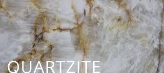 Madre Perla Quartzite quartzite pental surfaces 1354 by uwakikaiketsu.us