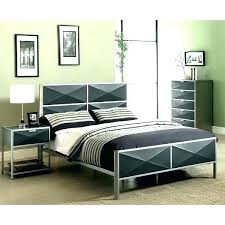 wrought iron bedroom furniture. Wrought Iron Bedroom Sets Set Metal Furniture Fancy Inspiration