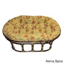 papasan chair cushion papasan outdoor chair papasan chair weight limit