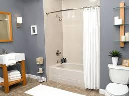 acrylic bathtub surrounds acrylic bathtub liners and shower surrounds l tub acrylic bath shower surrounds bath acrylic bathtub surrounds