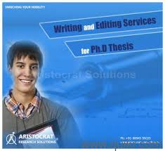 research writing services Academic and Ph  D Thesis Research Writing Services globally in