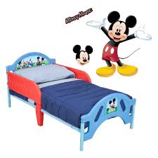 disney mickey mouse chair and desk combo with storage bin. disney baby mickey mouse chair desk toddler . and combo with storage bin