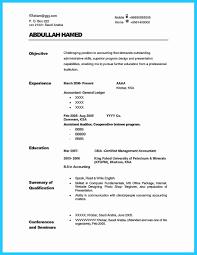 Medicare Auditor C Lovely Supplier Quality Auditor Cover Letter