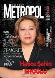 Metropol Aksaray Sayi 2 by Alper Yaylaci - issuu
