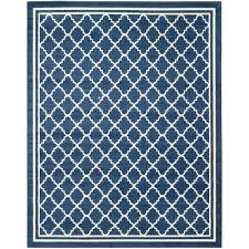 10 x 12 indoor outdoor rugs navy beige 9 ft x ft indoor outdoor area rug 10 x 12